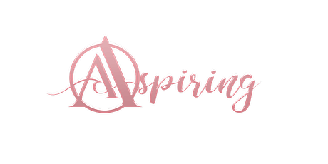 Aspire Conference 2020 tickets
