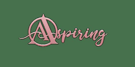 Aspire Conference 2020