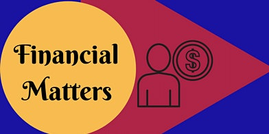 Financial Matters (Financial Literacy Workshops)
