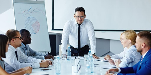 How to Create a Compelling  Business Plan