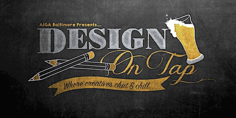 Design on Tap: Union Craft Brewing tickets