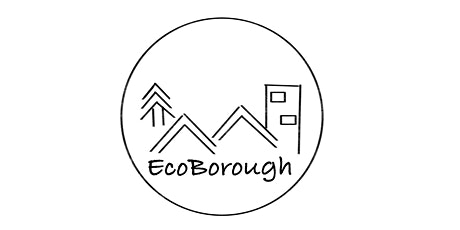 EcoBorough's Repair Cafe tickets