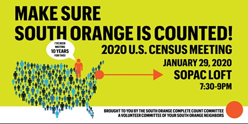 2020 CENSUS OVERVIEW
