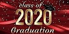 KimberlyA's...Graduation Commencement 2020