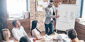 Lead Generation Conversion and Team Building