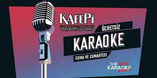 The New Karaoke