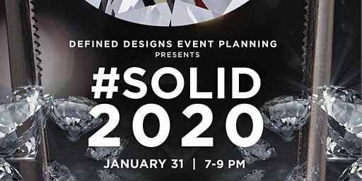 #solid