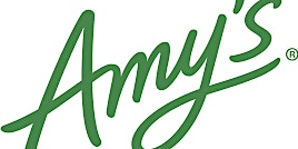 Secret Recipe to Amy's Kitchen: Insider's Tour of Leadership