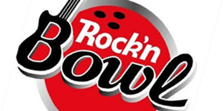 POSTPONED - Pinellas Chapter's 2nd Annual Bowling Tournament - Let's Rock'N Bowl tickets