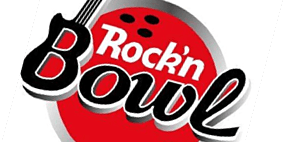 Pinellas Chapter's 2nd Annual Bowling Tournament - Let's Rock'N Bowl