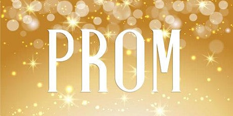 North Jersey Christian Homeschoolers Junior and Senior Prom 2020 tickets