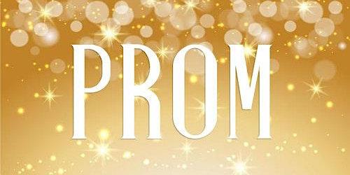 North Jersey Christian Homeschoolers     Junior and Senior Prom 2020