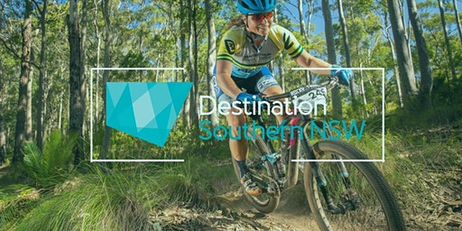Snowy Monaro Tourism Product Distribution 201 - Application