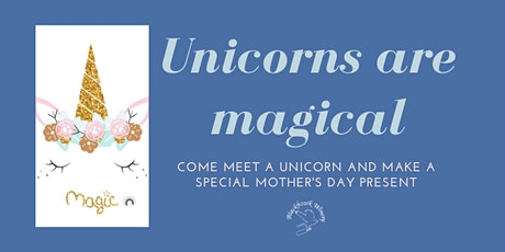 Unicorn Day at the Winery tickets