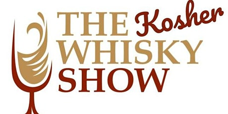 The Kosher Whisky Show tickets