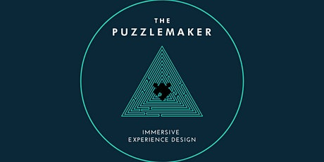 HMG x Puzzlemaker x Baedeker Bar [postponed - final date TBD] tickets