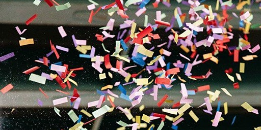 lululemon Lansdowne Place Celebration