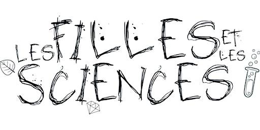 Les filles et les sciences, un duo électrisant Montréal 2020