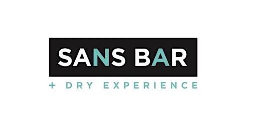 Sans Bar + DRY Experience Albuquerque