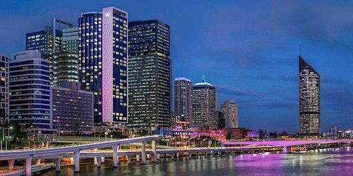 Builders Marketing Secrets (Brisbane)