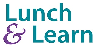 Lunch & Learn - Why does the new World Handicap System matter to me?