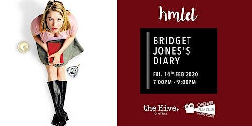 Reel Deal: Bridget Jones's Diary