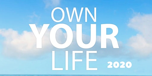 OWN YOUR LIFE EVENT! Get Started In A Business Of Your Own! (Baltimore)