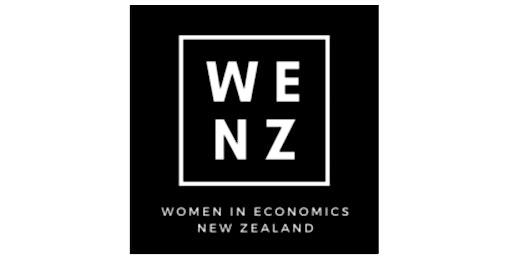 Women in Economics Network Social Event