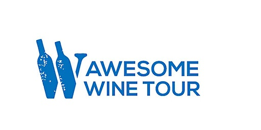 2020 Awesome Wine Tour
