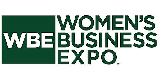 Atlanta Women's Business Expo 2020