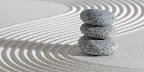 Zen State: DIY Japanese Zen Garden - Brooklyn tickets