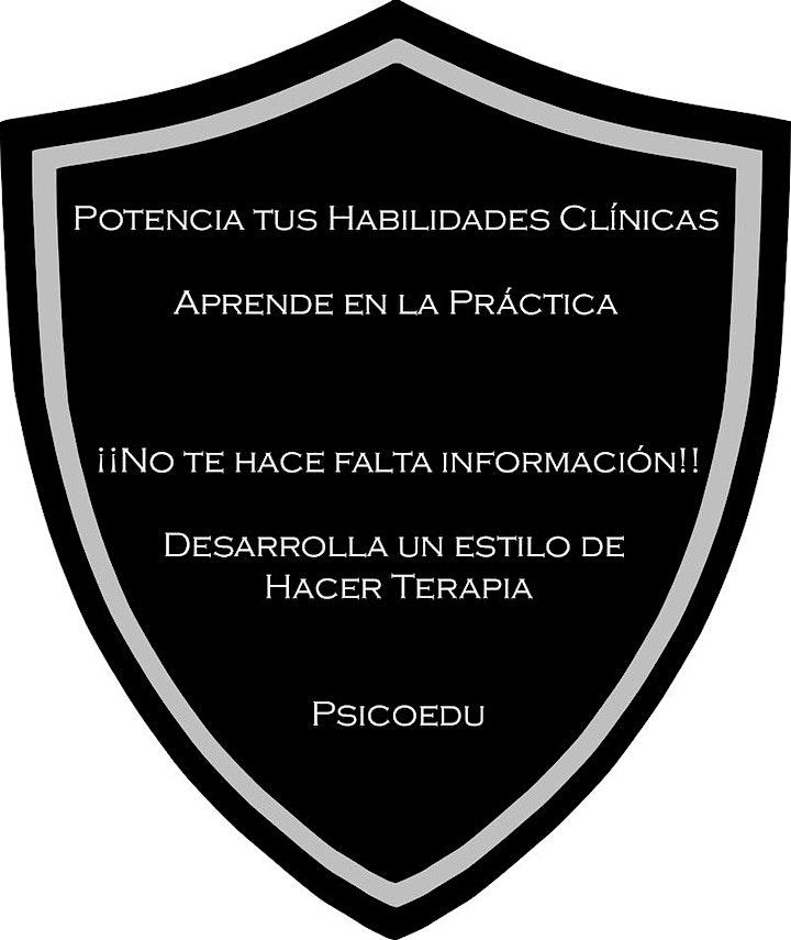 Imagen de Diplomado en Psicología Clínica [Acompañamiento y Asesoría de Casos]