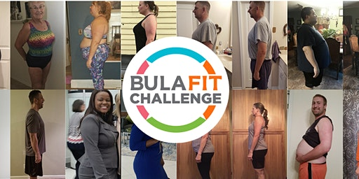 New Year! New Challenge! Health, Fat Loss, Fitness?Your Choice!
