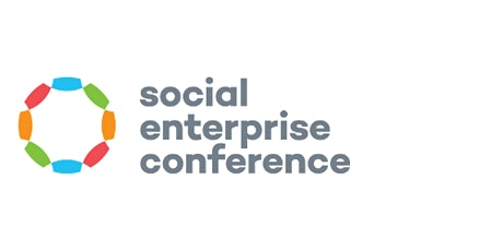 2020 Social Enterprise Conference at Harvard tickets