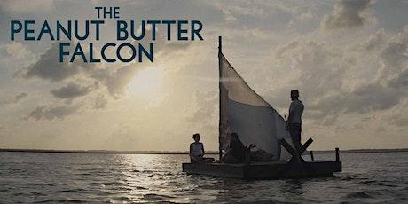 Biola Screening: Peanut Butter Falcon tickets