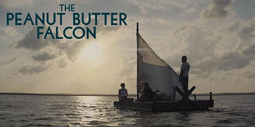 Biola Screening: Peanut Butter Falcon