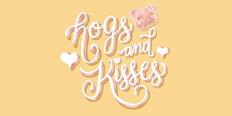 Brunch Presents...Hogs and Kisses tickets