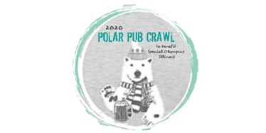 5th Annual Polar Pub Crawl
