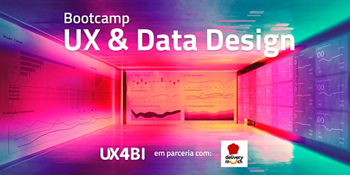 Bootcamp UX & Data Design - Turma 10
