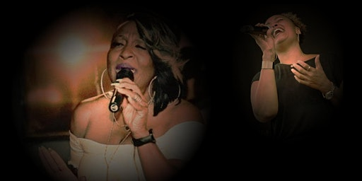 Jackie O' and the All of Us Band with special guest Gena Chambers - Sunday, February 16th