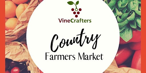 Country Farmers Market