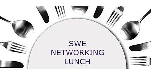 CFL SWE February Networking Lunch - Orlando (Altamonte Springs)