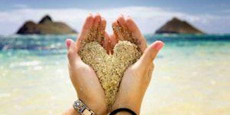 Self Love - Inner Temple tickets