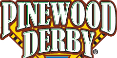 Leon Valley District Pinewood Derby