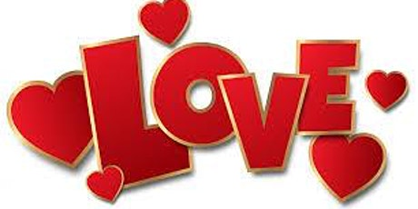 Love Gala (For Singles Only) tickets