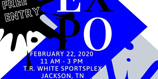 Inaugural Black Business Expo