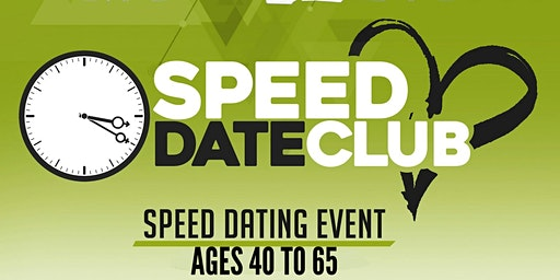 The Speed Date Club Presents : Roof Top 120 Speed Date Event