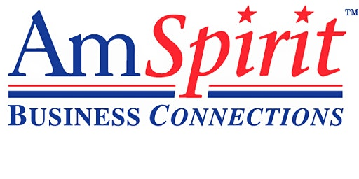 AM Spirit Southwest Chapter Networking Open House