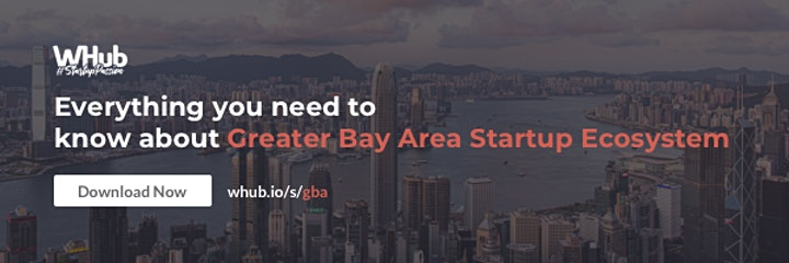 Greater Bay Area Tour - Shenzhen image