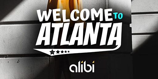 Welcome To Atlanta : Battle of the Bands Kiickoff